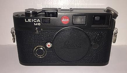 Amazon com: UA898 Electronics - All / Leica: Electronics