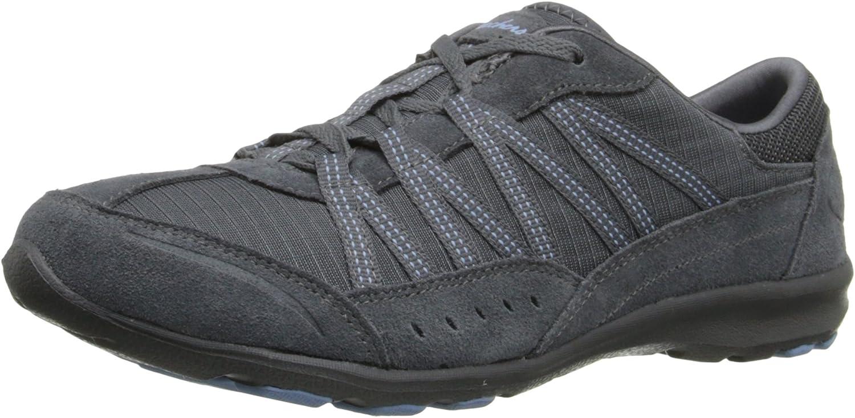 Skechers Sport Women's Dreamchaser Romantic Trail Skylark Fashion Sneaker Black