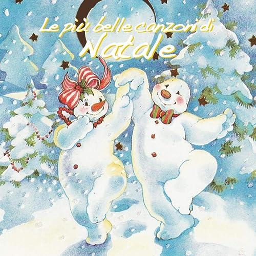 La Stella Di Natale Canzone.Stella Di Natale By Christmas Ensemble On Amazon Music Amazon Com