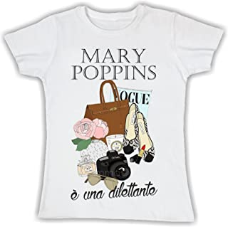 1ba972c737 Amazon.it: Mary Poppins - Includi non disponibili: Abbigliamento
