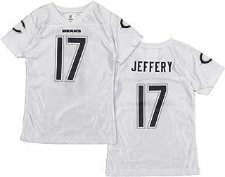 alshon jeffery jersey cheap