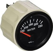 VDO 310 104 Water Temperature Gauge