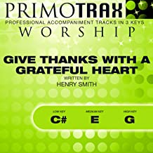 Best the heart of worship mp3 Reviews