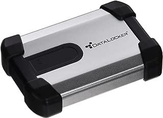 Basic H350 1TB USB 3.0 Encrypted Portable Hard Drive (MXKB1B001T5001FIPS-B)