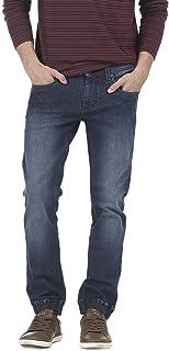 BASICS Men's Jeans