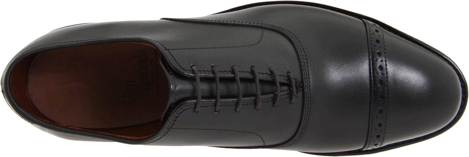 Allen Edmonds Fifth Avenue | Men's shoes | 2020 Newest