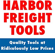 Best does harbor freight Reviews