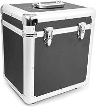Amazon.es: maleta discos vinilo