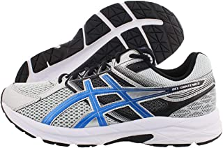 Best Running Shoes For Men Reviewed [2020]