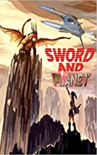 Sword and Planet