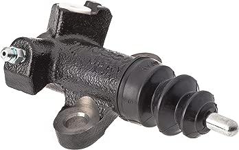 Subaru 30620 AA111 Clutch Slave Cylinder