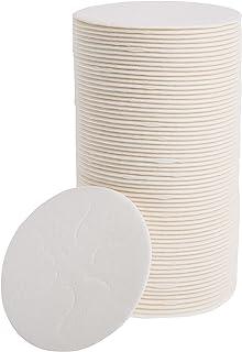 NUK Ultra Thin Disposable Nursing Pads, 66 Count