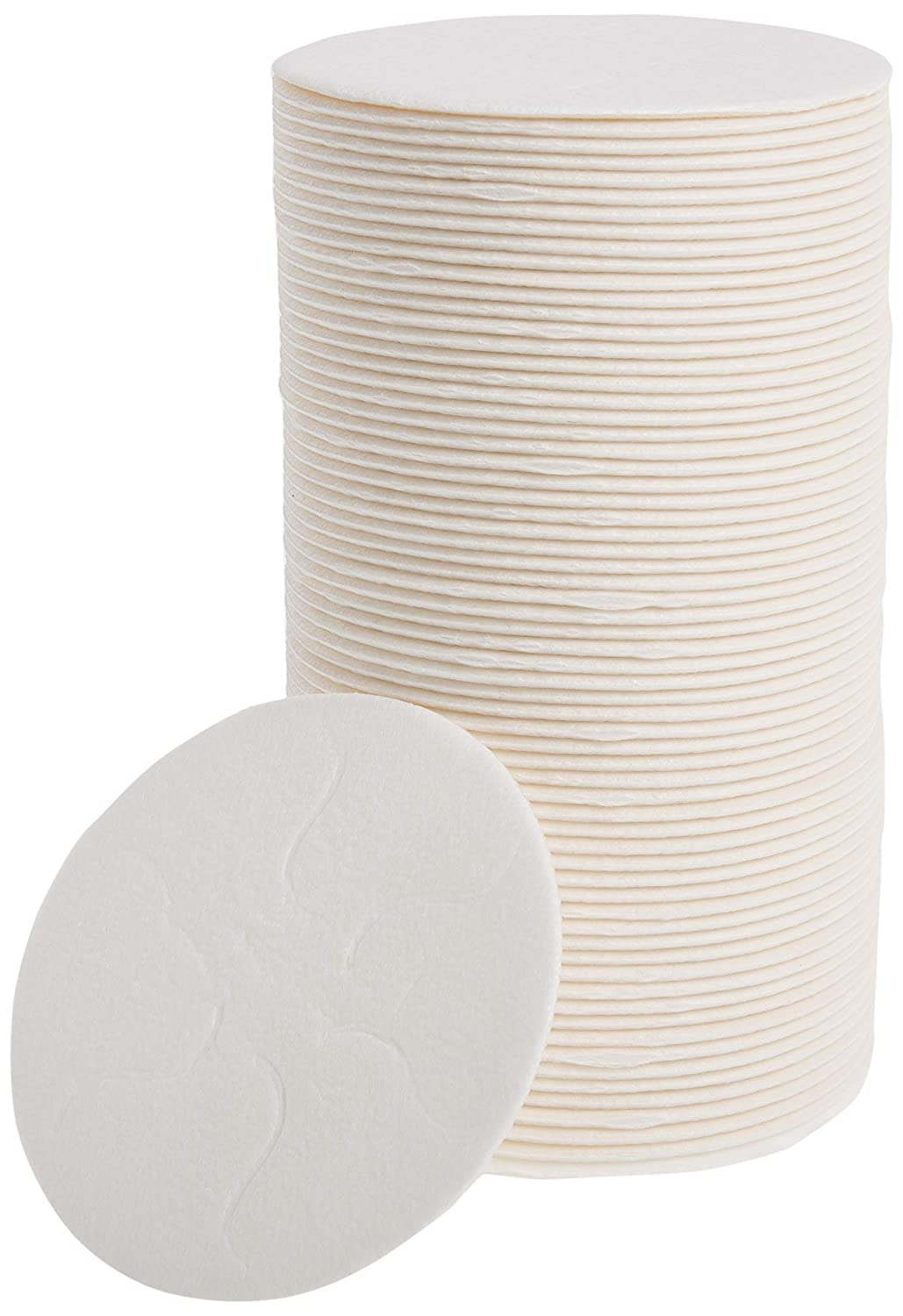 NUK Ultra Thin Quality inspection Disposable Ranking TOP4 66ct Nursing Pads