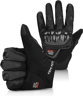 Sommer Motorrad Handschuhe Für Herren Motorrad Hard Knuckle Atmungsaktiv Sport Freizeit
