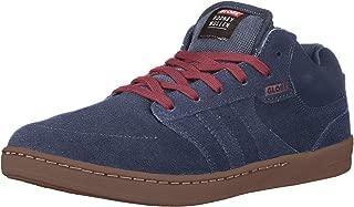 Globe Men's Octave Mid Rm Skate Shoe
