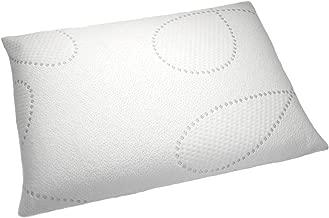 高反発 ラテックス枕 44 【にゃんだこれ?】 オーバルスタンダード 安眠 肩こり いびき ベトナム製