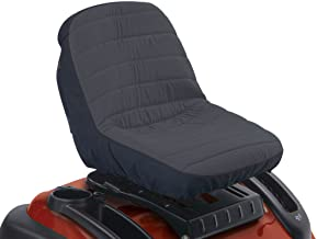 716923 CS3509 Lawn /& Garden Tractor Riding Mower Seat Fits Most Brands LM2002