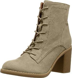 Indigo Rd. Women's Fabre Fashion Boot