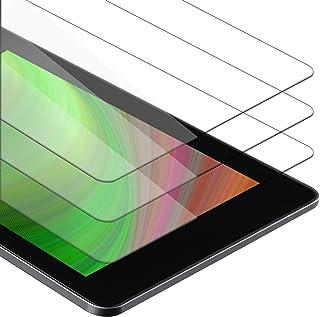 Suchergebnis Auf Für Displayschutz Für Ebook Reader Letzte 3 Monate Displayschutz Ebook Reader Elektronik Foto