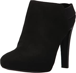 Nine West Women's Burke Ankle Boot