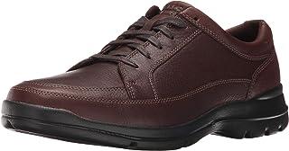 حذاء مفتوح عند أصابع القدم بشريط مدبب من روك بورت