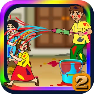 Best lets play holi Reviews
