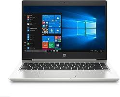 """HP ProBook 440 G7 i5, 10210U 14""""MattFHD 250nit IPS 8GB DDR4 SSD256 UHD620 4G_LTE BT5 BLK ALU W10Pro 3Y OnSite, 9HQ80EA,..."""