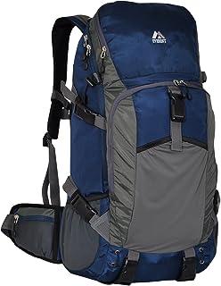 Everest Expedition - Mochila de senderismo, Expedition - Moc