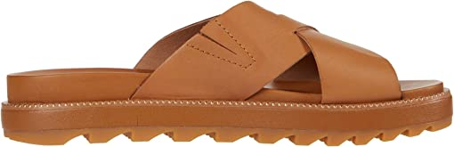 Camel Brown