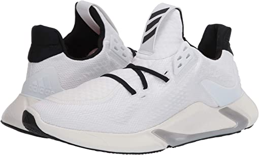 Footwear White/Core Black/Cloud White