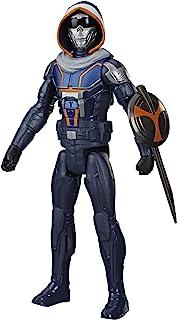 Marvel BLW Titan Hero Skull