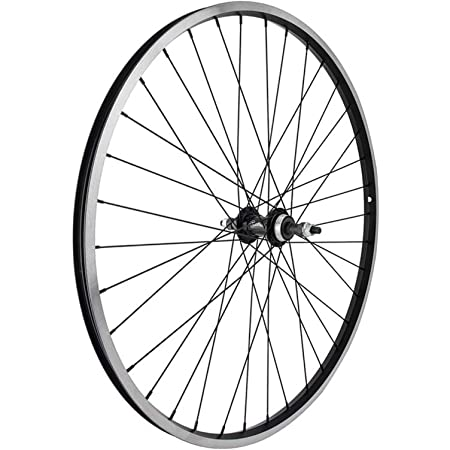 Wheel Master WHL FT 26x1.5 MAV XM119 DISC BK 32 M525 BK DTI2.0BK