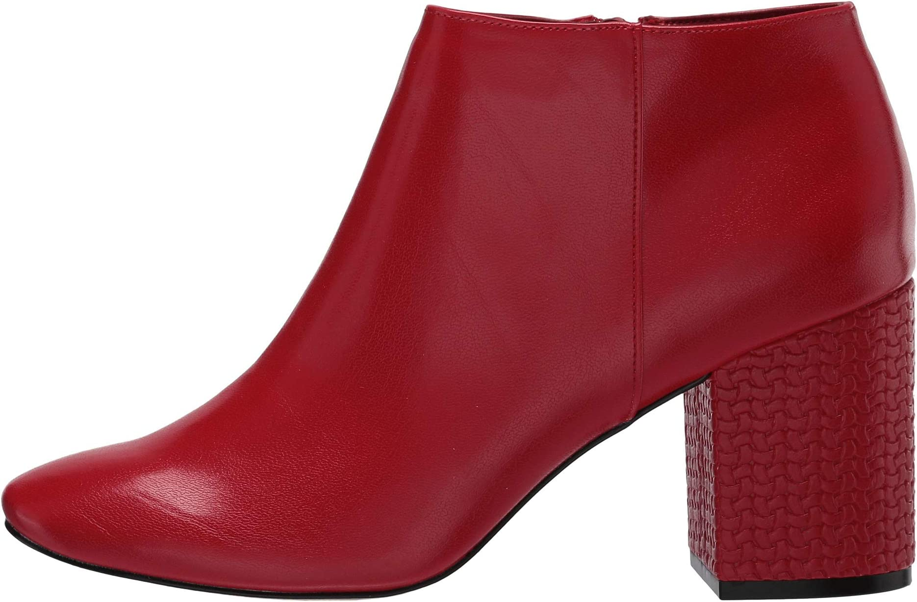 Katy Perry The Corra | Women's shoes | 2020 Newest