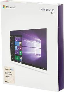 Amazon.es: windows 10 retail