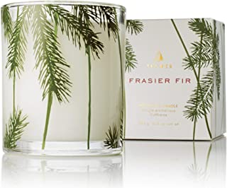 Thymes Pine Needle Candle - 6.5 Oz - Frasier Fir