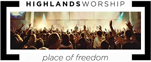 Best place of freedom song Reviews