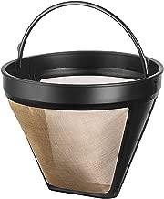 Best krups filter coffee machine Reviews