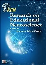 Ricerche in Neuroscienze Educative: Scuola, Sport e Società (Articolo 33 Vol. 26) (Italian Edition)