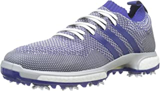 Golf 2018 TOUR360 Knit Climastorm Mens Golf Shoes - Spiked