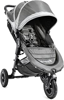 city mini stroller uk