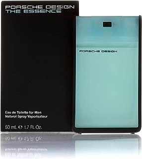 Porsche Design Porsche The Essence Eau De Toilette Spray 50ml