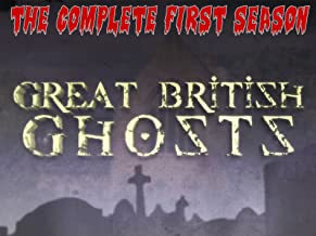Best ghost stories tour Reviews