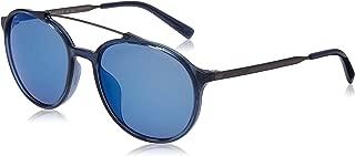 Armani Exchange Mens Sunglasses
