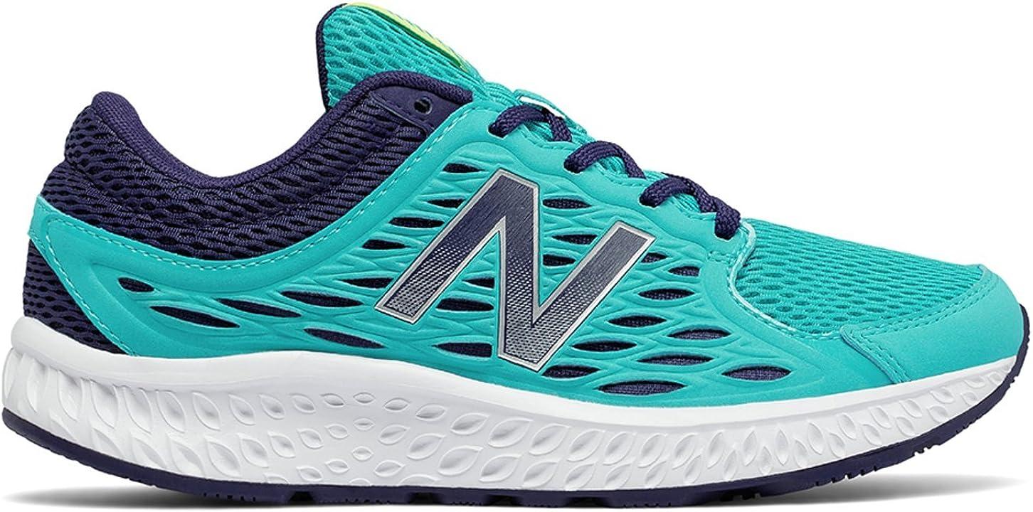 Amazon.com | New Balance Women's W420v3 Running Shoe | Road Running