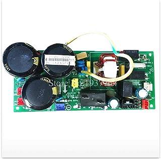 WUYANZI Panneau d'informatique MDV-450W / DSN1-830I Panneau de Filtre MDV-450W / DSN1-880 Bon Travail (Color : New Board)