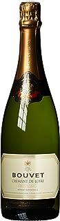 Bouvet ladubay Brut Blanc Excellence AOC Cremant de Loire Brut (3x 0.75l)