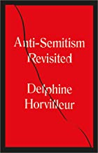Anti-Semitism Revisited: How the Rabbis Made Sense of Hatred (English Edition)