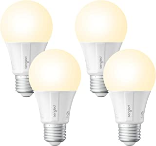 Sengled Smart  Light Bulb, Smart Bulbs that Work with Alexa, Google Home, Smart Hub..