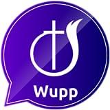 Wupp IDB