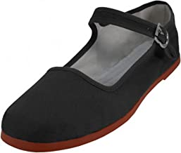 Best mary jane flats Reviews